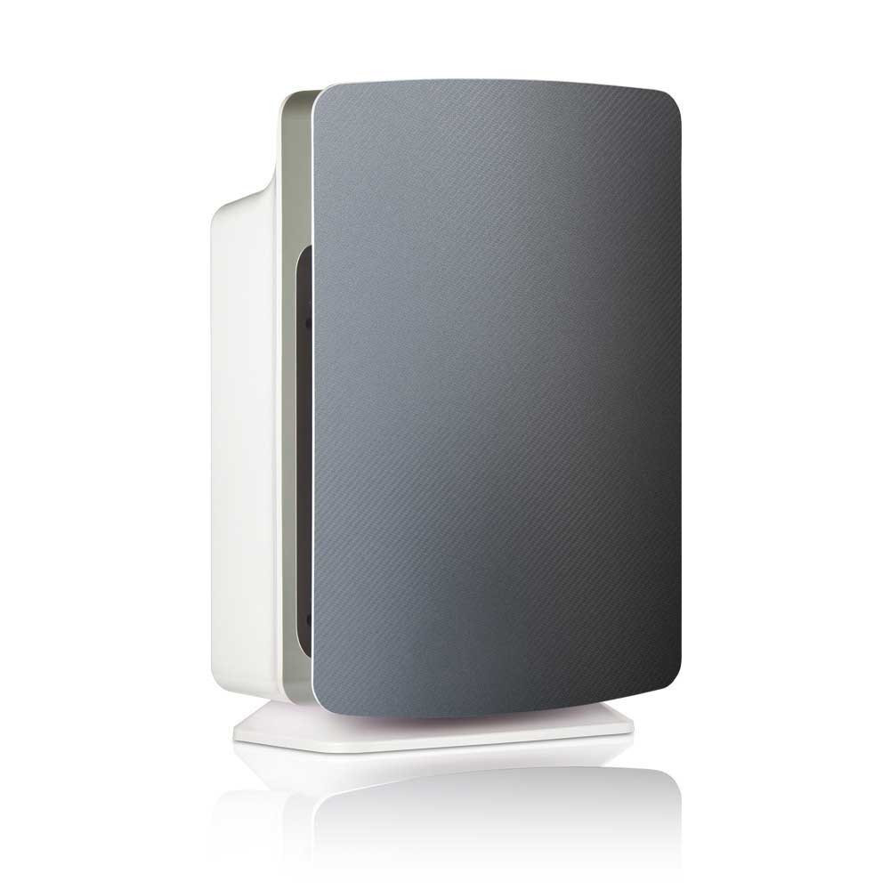Top 3 Most Effective 2018 Air Purifiers