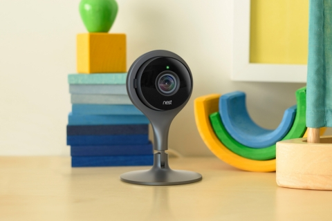 What is the Best Surveillance System for Your Home? Picture
