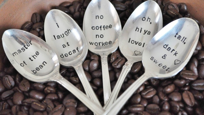 Adorable-Kitchen-Decorations-for-a-Coffee-Lover-Picture