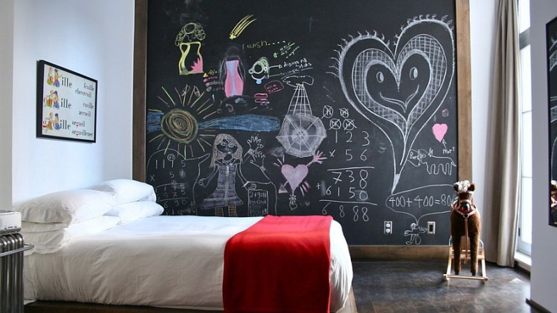 Creative-Decor-Ideas-for-Kids-Rooms-Picture